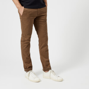 Ted Baker Men's Procor Slim Fit Chinos - Tan