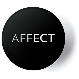AFFECT Matte Effect Transparent Loose Rice Powder