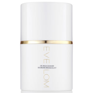 Eve Lom Gel Balm Cleanser 30ml (Free Gift)