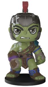 Figurine Hulk Gladiateur - Wobbler