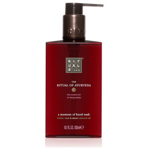 Rituals The Ritual of Ayurveda Hand Wash 300 ml