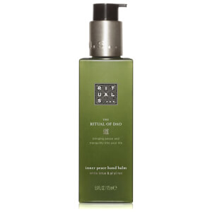 Rituals The Ritual of Dao Hand Balm 175 ml