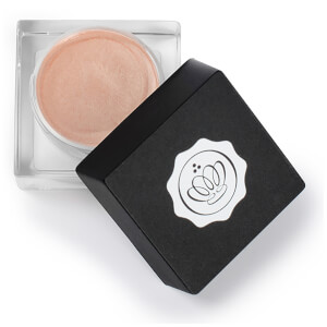 Kryolan GLOSSYBOX Highlighter DE.AK.12.1