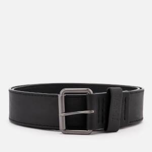 Tokyo Laundry Men's Artesia Belt - Black
