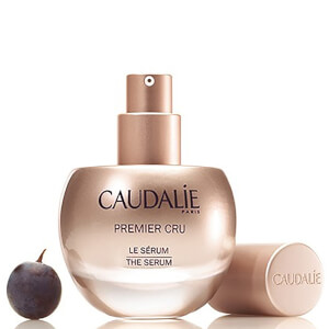 Caudalie Premier Cru Serum 30ml