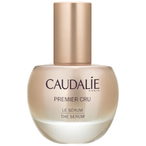 Caudalie Premier Cru Sérum, 30 ml