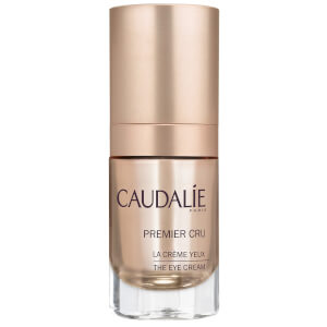 Caudalie Premier Cru The Cream 15 ml