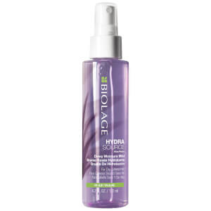 Matrix Biolage Hydrasource Dewy Moisture Mist