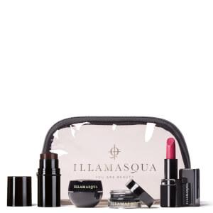 Illamasqua Beauty Bundle - Climax