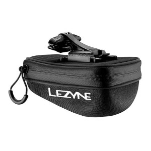 Lezyne Pod Caddy QR Medium