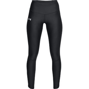 Under Armour Women's Fly Fast Tights