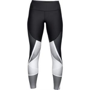 062faf11540f7 Women's Running Tights & Leggings | ProBikeKit New Zealand