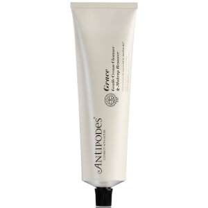 Antipodes Grace Gentle Cream Cleanser delikatny krem myjący 120 ml