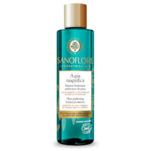 Sanoflore Aqua Magnifica Essence Deluxe Sample 50ml (Free Gift)
