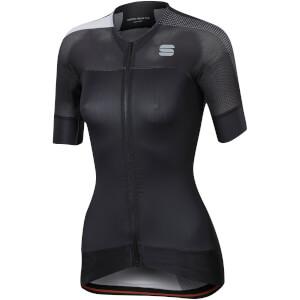 Sportful Women's BodyFit Pro 2.0 Evo Jersey