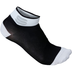 Sportful Women's Pro 5 Socks