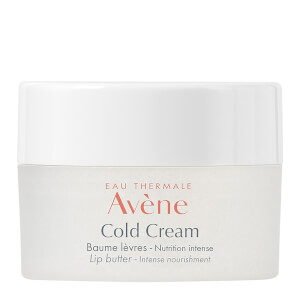 Avène Cold Cream Lip Butter 0.2 fl.oz.