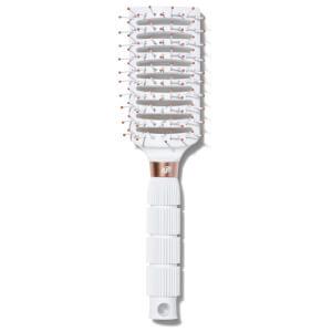 T3 Dry Vent Brush