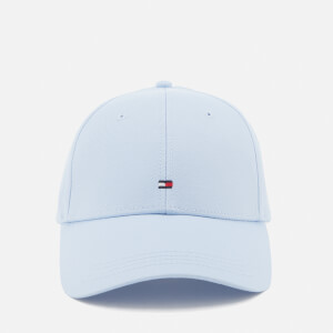 Tommy Hilfiger Men's BB Cap - Chambray Blue