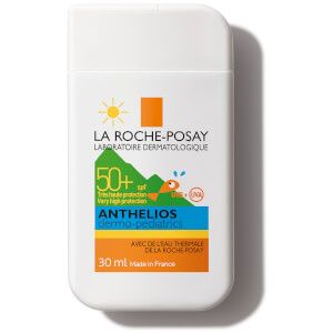 La Roche-Posay Anthelios Pocket Kids Sun Cream SPF50+ 30 ml
