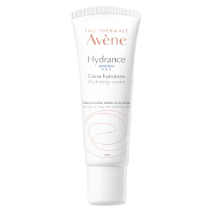 Avène Hydrance Hydrating Cream 40 ml