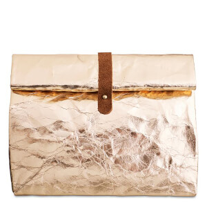 Jurlique Rose Gold Cosmetic Case (Free Gift)