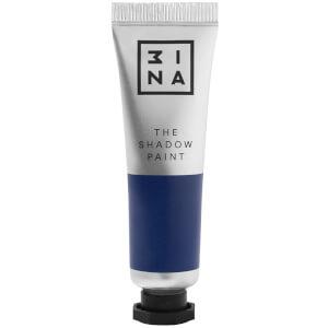 3INA Makeup The Shadow Paint 703