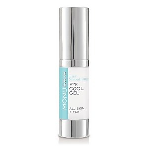 Monu Skin Eye Cool Gel