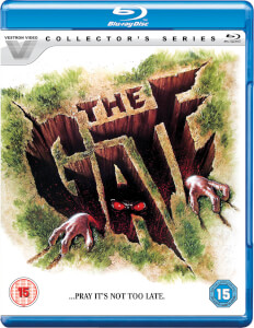 The Gate (Vestron)