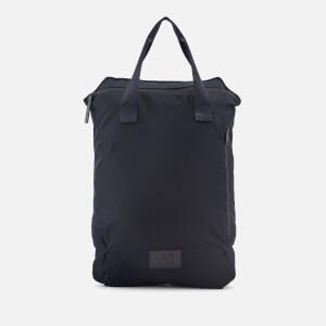 Y-3 Packable Backpack - Ledgend Blue