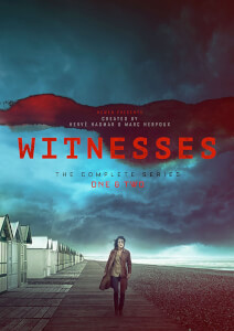 Witnesses - Season 1-2