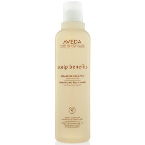 Shampoo Scalp Benefits da Aveda 250 ml