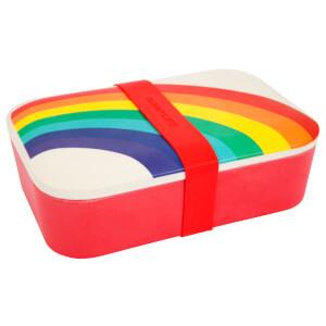 Sunnylife Rainbow Eco Lunch Box