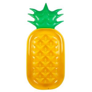 Sunnylife Lie-On Pineapple Float