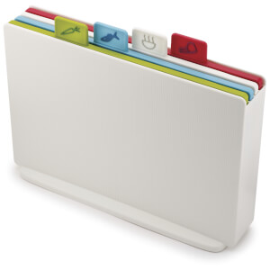 Joseph Joseph Index Chopping Boards - Special Edition Colourway