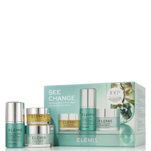Elemis Pro-Collagen Starter Collection (Worth £156.99)