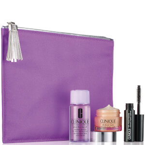 Clinique Eye Refresher Set