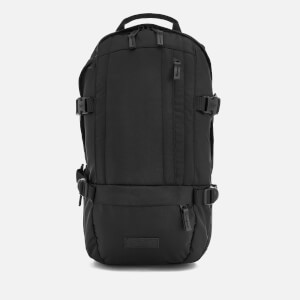 Eastpak Men's Floid Backpack - Mono Ballistic