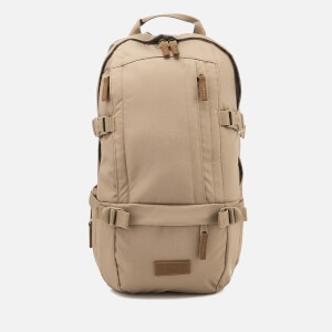 Eastpak Men's Floid Backpack - Mono Desert