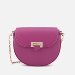 Aspinal of London Women's Portobello Bag - Orchid