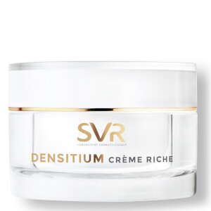 SVR Densitium Firming Cream for Dry to Very Dry Skin - 50 ml