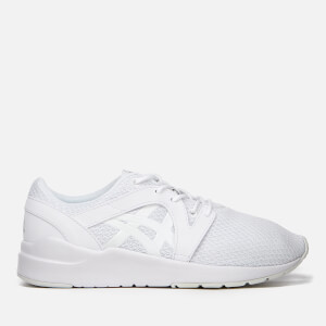 Asics Lifestyle Women's Gel-Lyte Komachi Trainers - White