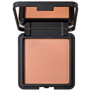 3INA Bronzer Powder 11.5g (Various Shades)