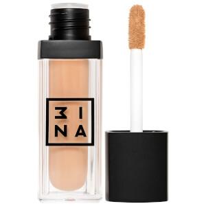 3INA Makeup correttore liquido 5 g (varie tonalità)