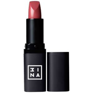 3INA Lipstick 4ml (Various Shades)