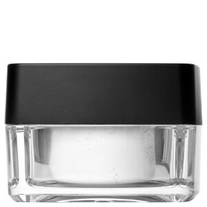 3INA Makeup The Setting Loose Powder Transparent 8 g