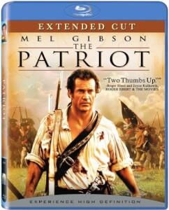 Patriot (2000)