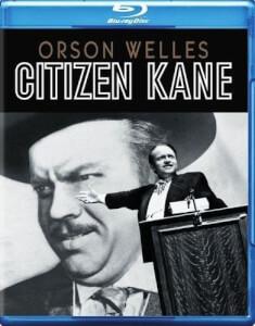 Citizen Kane: 75th Anniversary
