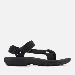 Teva Men's Hurricane Xlt2 Sport Sandals - Black