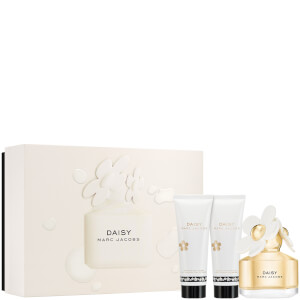 Marc Jacobs Daisy Spring Set